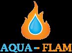 Aqua Flam Prodavnica