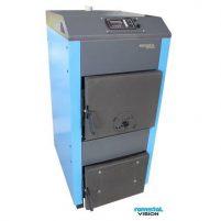 VISION 35 kW sa ventilatorom i automatikom – MAT LTD