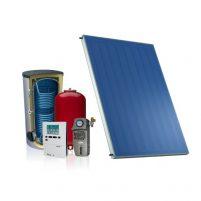 CALPAK solarni set SOLARNI PAKET
