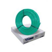 VISION sa kiseoničkom barijerom CEV PE-RT – VALROM