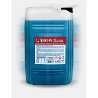 Antifriz fluid